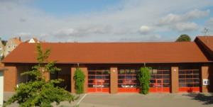 01-Feuerwehrhaus