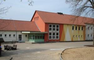 01-Grundschule
