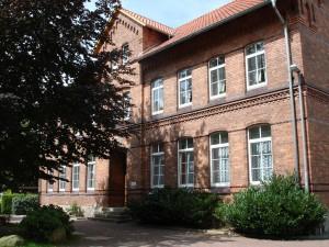 03-Dorfgemeinschaftshaus