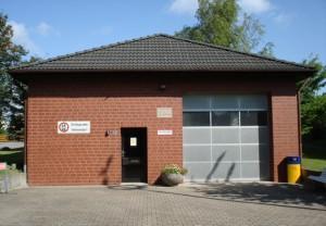 03-Feuerwehrhaus