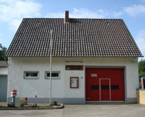 04-Feuerwehrhaus