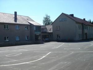 05-Grundschule