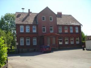 06-Dorfgemeinschaftshaus