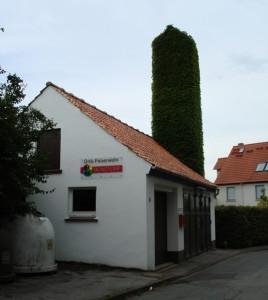 06-Feuerwehrhaus