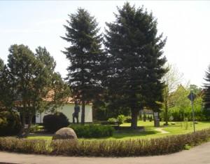 08-Bergmannsdenkmal