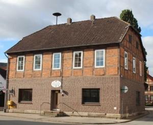 09-Dorfgemeinschaftshaus