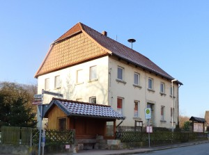 11-Dorfgemeinschaftshaus