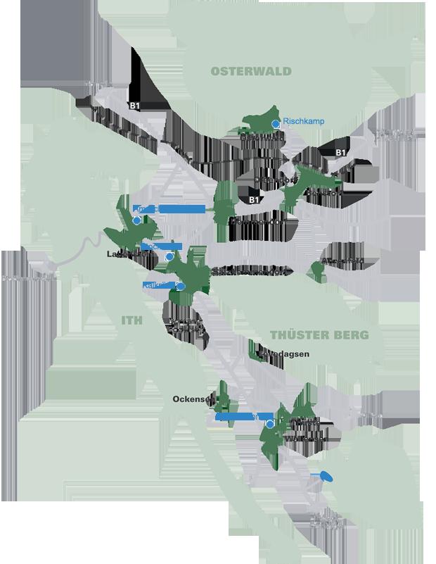 Karte_baugebiete