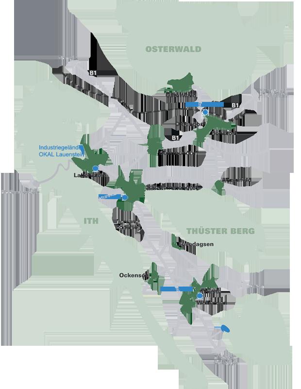 Karte_gewerbe