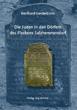 Juden in Salzhemmendorf