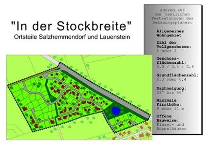 stockbreite