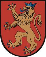 wappen_hemmendorf