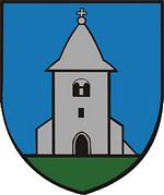 wappen_oldendorf